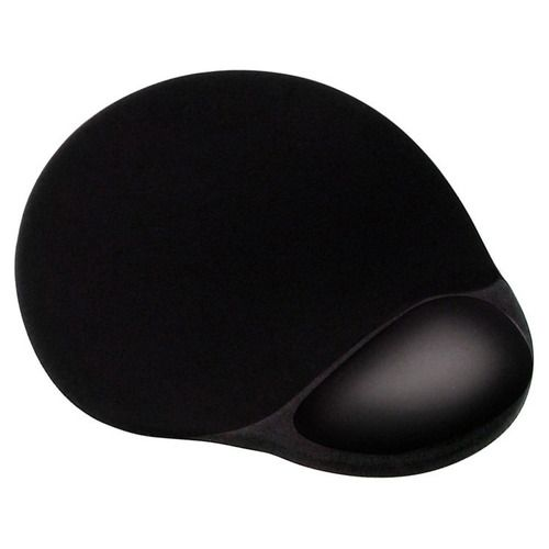 TAPETE PARA MOUSE PAD ACTECK