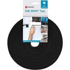 VELCRO ROLLO ONE-WRAP